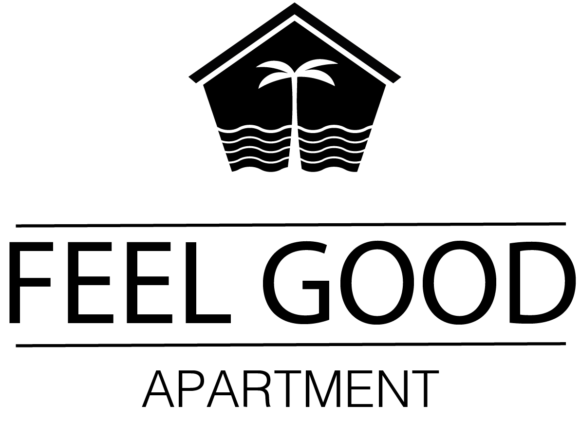 FEEL GOOD APARTMENT | Appartementen Spanje